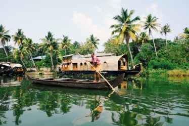 Vital Travel Tips to India that Might Just Save Your Life