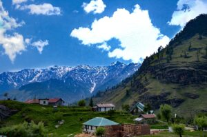 A Complete Travel Guide For Your Unplanned Trip to Himachal – Part 2